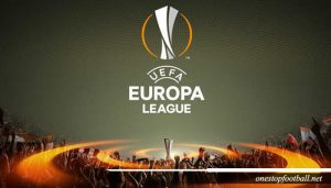 Jadwal Petandingan UEFA Europa League periode 13 -15 Februari 2019