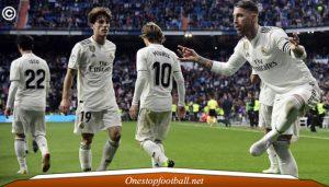 Pemain Real Madrid Yang Layak Dijual