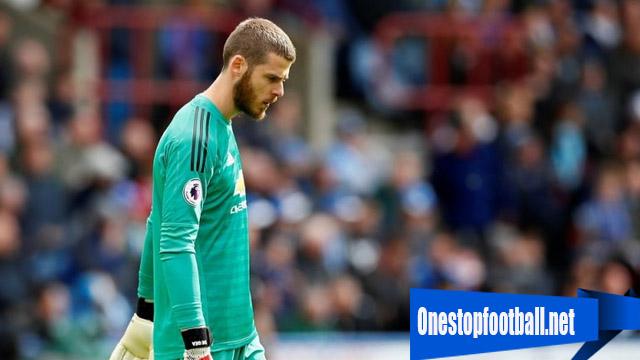 Komentar Berdatangan Akibat Kegagalan MU Di Liga Champions