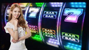 Hentikan Kekalahan dalam Bermain Slot Online