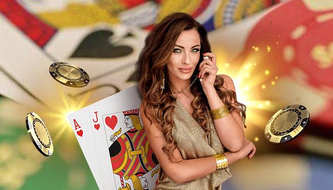 Pertimbangan Plus dan Minus Bermain Judi Poker Online