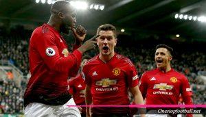 Gagal Transfer Pemain Manchester United di Musim Dingin