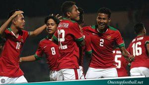 Thailand Terdiam Atas Kemenangan Timnas U 22 Yang Menjadi Juara Di Piala AFF