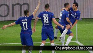 Pemain Chelsea yang Layak Diberi Kesempatan oleh Frank Lampard