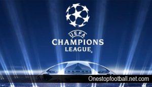 Beberapa Aturan Baru Liga Champions Musim Depan