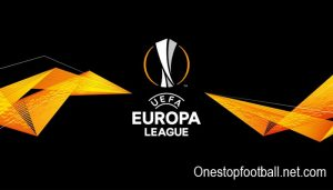 Jadwal Pertandingan UEFA Europa League Periode 1 - 2 agustus 2019